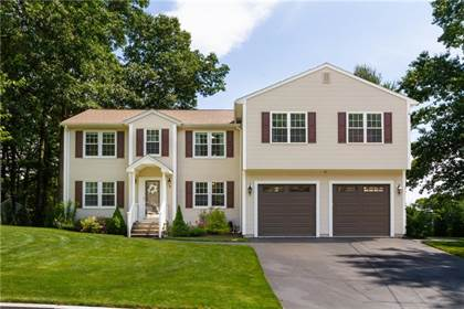 Residential Property for sale in 2 Lauretta Lane, Greater Manville, RI, 02865
