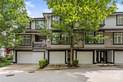 Residential for sale in 18839 69 Ave, Surrey, British Columbia, V4N 5S7