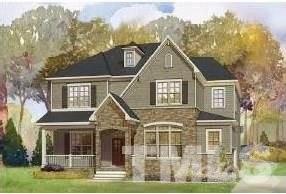 Single Family for sale in 1370 Legend Oaks Drive, Chapel Hill, NC, 27517