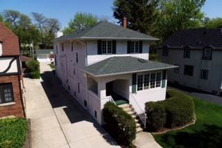 Single Family for sale in 281 Northwood Road, Riverside, IL, 60546