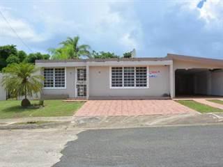 Single Family for sale in 2 CALLE PRINICPAL, Toa Alta, PR, 00953