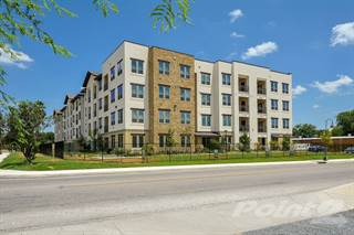 Apartment for rent in Rio Lofts, San Antonio, TX, 78204