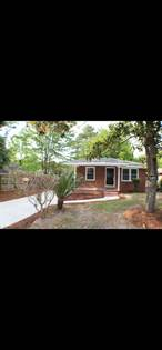 Residential Property for sale in 3107 Church Road, Augusta, GA, 30909