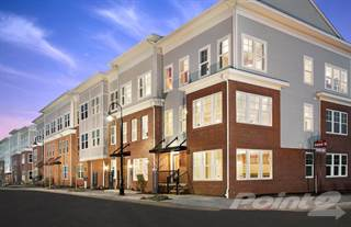 Multi-family Home for sale in 22 Bond Street, North Brunswick, NJ, 08902