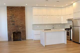 Apartment for rent in 664 Bay Street 2nd Fl., Staten Island, NY, 10304