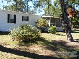 Residential Property for sale in 10509 Middleground Road, Savannah, GA, 31419