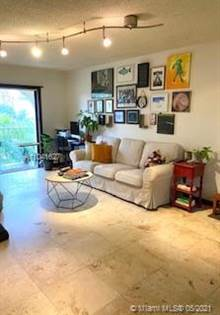 Residential Property for rent in 9301 SW 92nd Ave C406, Miami, FL, 33176