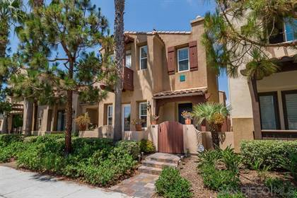 Residential for sale in 2782 Laning Rd, San Diego, CA, 92106