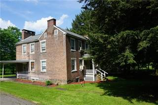 Single Family for sale in 1257 Marguerite Lake Road, Greater Mammoth, PA, 15650