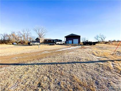Residential for sale in 202 N 6TH AVENUE, Froid, MT, 59226