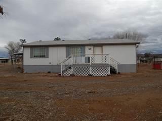 Residential Property for sale in 365 S El Rancho Bonito Rd, Cornville, AZ, 86325