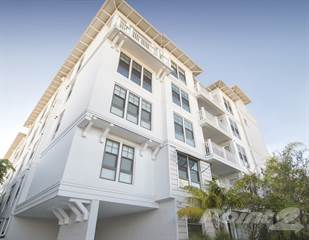 Apartment for rent in Wellesley House, Los Angeles, CA, 90025
