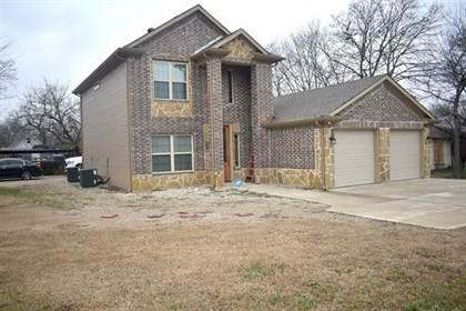 Residential Property for sale in 9928 Scyene Road, Dallas, TX, 75227