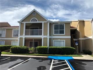 Condo for sale in 9481 HIGHLAND OAK DRIVE 214, Tampa, FL, 33647