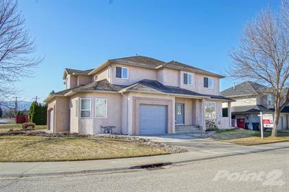 Residential Property for sale in 273 Murray Crescent, Kelowna, British Columbia, V1X 7P1