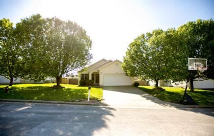 Residential for sale in 713 South Eastridge, Nixa, MO, 65714
