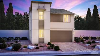 Singlefamily for sale in 10783 Mulholland Ave, Las Vegas, NV, 89129