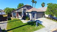 Photo of 4716 COVE LANE , Discovery Bay, CA