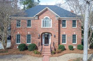 Single Family for sale in 1313 Largo Road, Greenville, NC, 27858