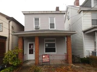 Single Family for sale in 610 Chess St, Pittsburgh, PA, 15211