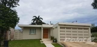 Residential Property for sale in SAN JUAN, San Juan, IN, 46705