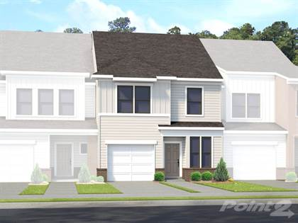 Multifamily for sale in 4244 Lind Lane, Midlothian, VA, 23112