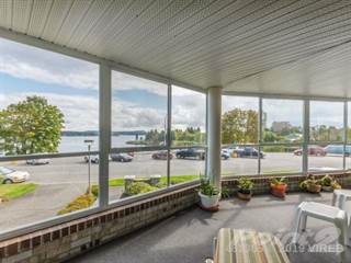 Condo for sale in 35 Newcastle Ave 202, Nanaimo, British Columbia, V9S 4H6