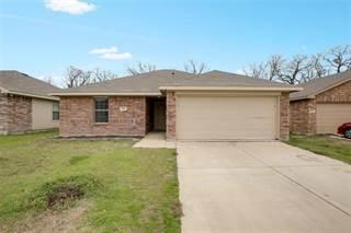 Single Family for sale in 2814 Blackwolf Drive, Dallas, TX, 75253