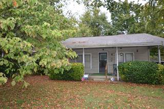 Single Family for sale in 4350 Old Hickory Blvd, Old Hickory, TN, 37138