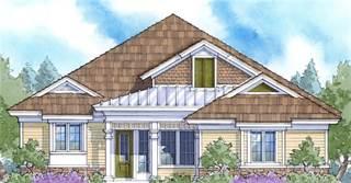 Single Family for sale in 2985 BREEZY MEADOWS, Largo, FL, 33760