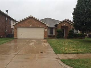 Single Family for rent in 3423 Bryce, Grand Prairie, TX, 75052