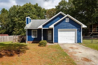 Residential Property for sale in 500 Aquinas Avenue, Fayetteville, NC, 28311