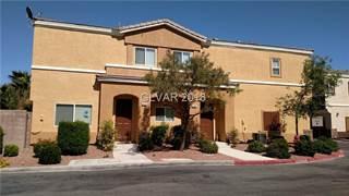 Condo for sale in 9303 GILCREASE Avenue 1008, Las Vegas, NV, 89149