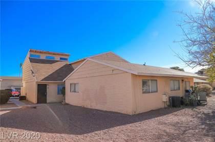 Multifamily for sale in 5135 Golden Lane, Las Vegas, NV, 89119