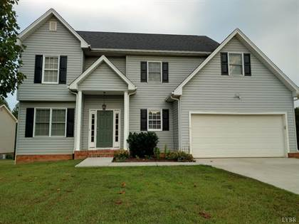 Residential Property for sale in 123 Spring Oaks Drive, Lynchburg, VA, 24501