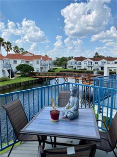 Residential Property for sale in 2568 WOODGATE BOULEVARD 206, Orlando, FL, 32822