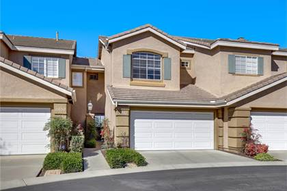 Residential Property for sale in 11661 Westview Pkwy, San Diego, CA, 92126
