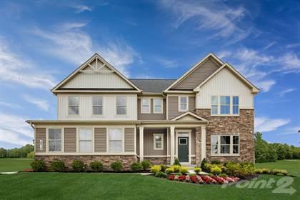 Singlefamily for sale in 6887 Woodridge Rd, New Market, MD, 21774