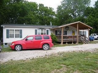 Single Family for sale in 4325  Chase Road, Thayer, KS, 66776