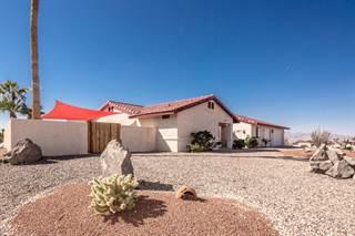 Single Family for sale in 3249 Palo Verde Cir, Lake Havasu City, AZ, 86404