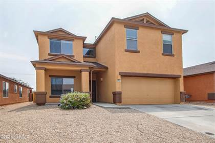 Residential Property for sale in 5957 S Avenida Barranca Seca, Tucson, AZ, 85706