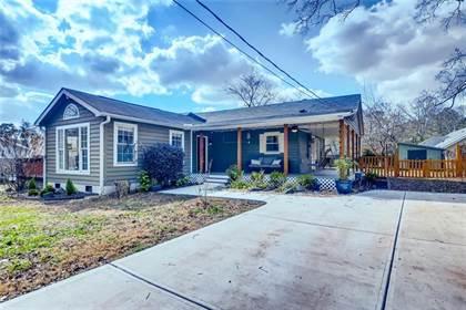 Residential for sale in 2050 Brockett Road, Tucker, GA, 30084