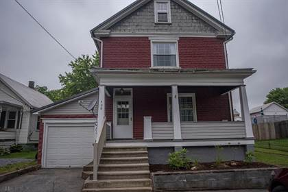Residential Property for sale in 408 High St., Williamsburg, PA, 16693