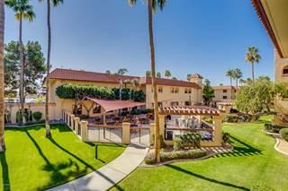 Apartment for sale in 10330 W THUNDERBIRD Boulevard C204, Sun City, AZ, 85351