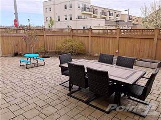 Residential Property for sale in Bembridge Dr, Markham, Ontario, L6C0J8