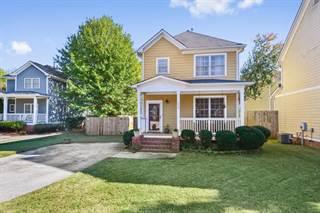 Single Family for sale in 1024 High Point Cove SW, Atlanta, GA, 30315