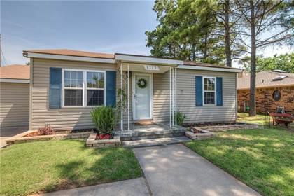 Residential Property for sale in 3115 SE 16 Street, Del City, OK, 73115