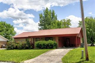 Single Family for sale in 605 W Woodruff Avenue, Searcy, AR, 72143
