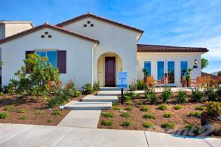 Single Family for sale in 30674 Nature Road, Murrieta, Winchester, CA, 92596