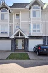 Condo for sale in 28 98 WILSON Drive, Fort McMurray, Alberta, T9H0A1